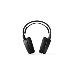 ARCTIS 5 Black 2019 Edition