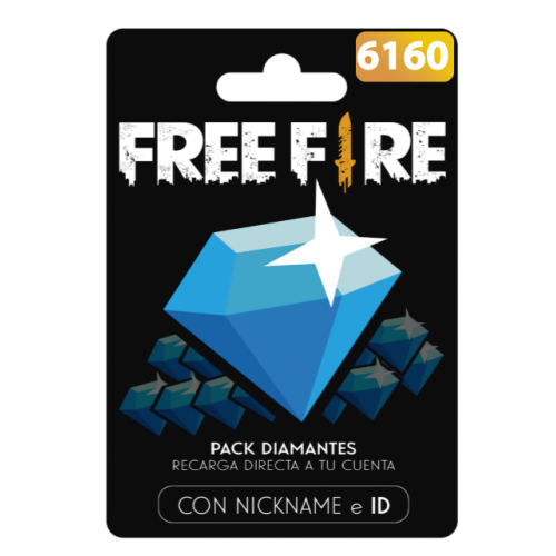 Diamante  x 5600 + Bonus 560